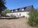 Farm House in Pays de la Loire...