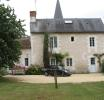 Character Property for sale in Centre, Indre-et-Loire...