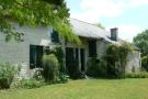 5 bedroom Character Property in Centre, Indre-et-Loire...