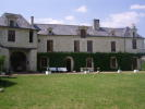 5 bedroom Character Property in Pays de la Loire...