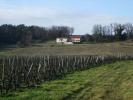 Country House for sale in Aquitaine, Gironde...