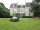 Manor House for sale in Pays de la Loire...