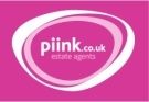 Piink.co.uk, Lutterworth