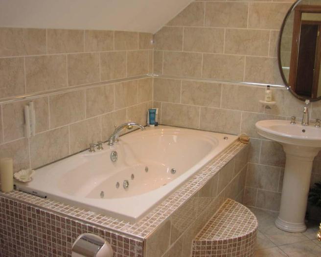 Bath Tiles Design Ideas Photos Inspiration Rightmove Home Ideas