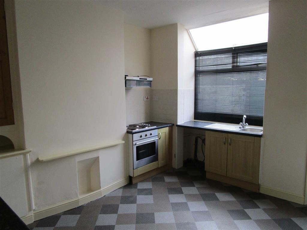 Alternate Kitchen Vi