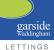 Garside Waddingham, Preston logo