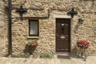 1 bedroom Cottage to rent in Fish House Lane, Chipping