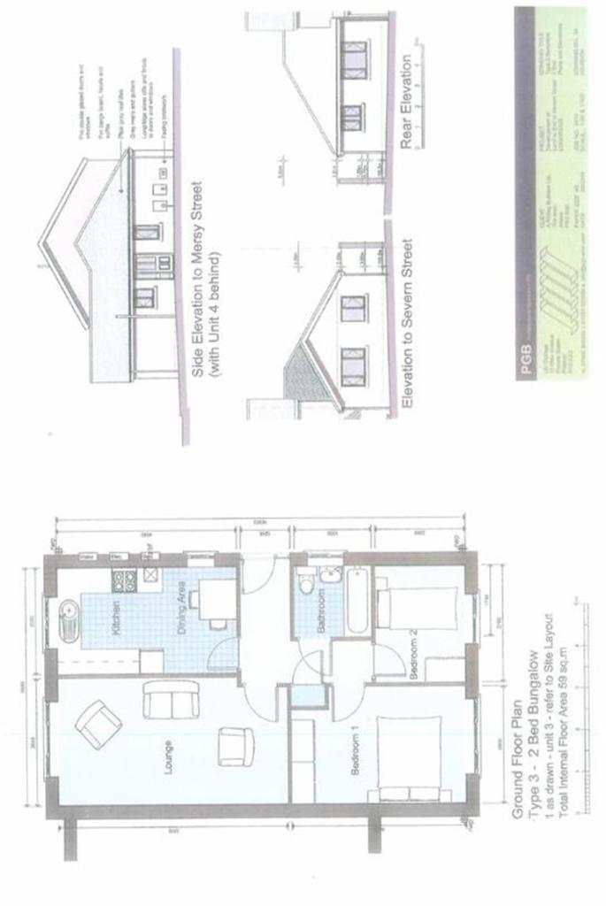 Room Plan 2