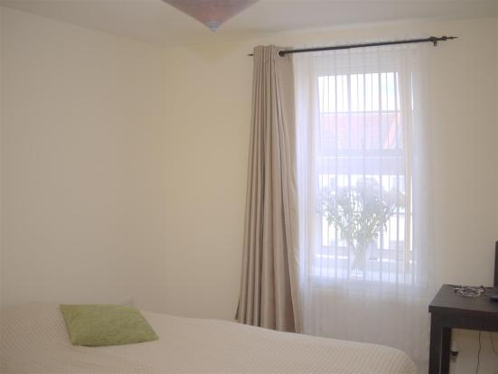 BedroomA.jpg