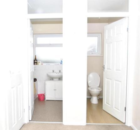 wc and bathroom.jpg