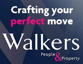 Get brand editions for Walkers, People & Property