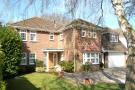 5 bedroom Detached property in Potash Road, Billericay