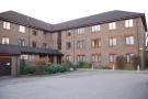 2 bed Apartment in Primrose Court...