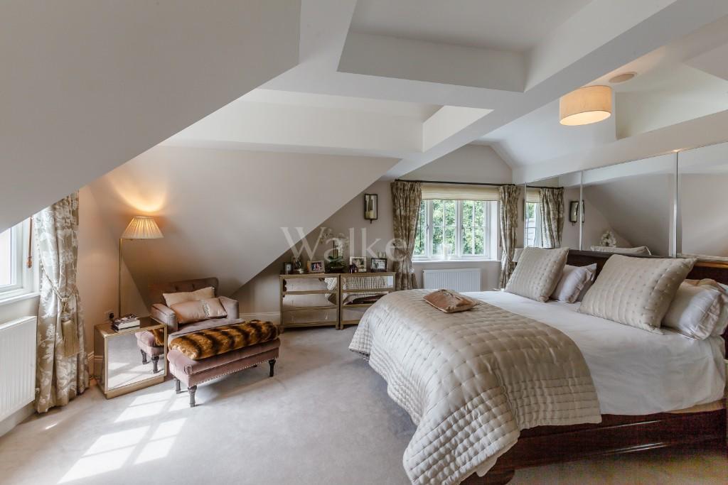 Stonebond Properties,Master Bedroom