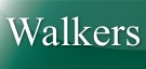 Walkers, Country & Equestrian logo