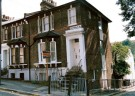 1 bed Flat in Southvale Road...