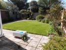 Best Formal Garden