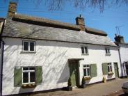 3 bedroom Cottage in Lily Cottage...