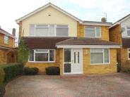 Parkway Detached house for sale