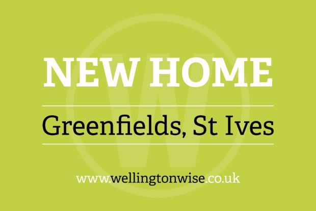 Greenfields
