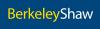 Berkeley Shaw Estate Agents, Crosby