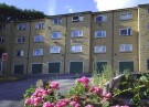 2 bedroom Apartment to rent in 9 Anderson House, Baildon