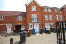 4 bed Terraced home to rent in Prentice Way, Ipswich...
