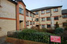 2 bed Flat in Sheringham Court...