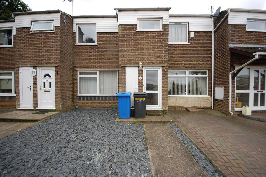 3 Bedroom Houses To Rent In Ipswich 28 Images 3