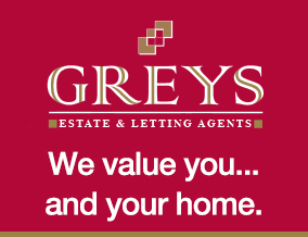 Get brand editions for Greys Estate Agents, Upton