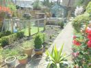 2 bedroom Detached house for sale in Carters Avenue...