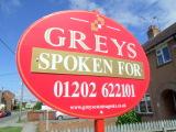 Greys Estate Agents, Upton