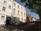 2 bed Apartment to rent in Pleasant Row, Gillingham...