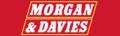 Morgan & Davies, Lampeter