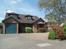 4 bedroom Detached home in Five Acres...