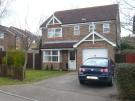 Photo of Langstone Close, Crawley