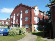 1 bedroom Flat to rent in Tuscany Gardens, Crawley