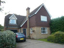 Taunton Close Detached property to rent