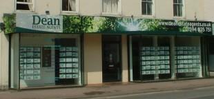 Dean Estate Agents, Colefordbranch details