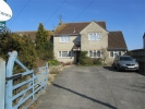 house for sale in Martock Road, Long Load...
