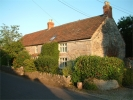 house for sale in Wearne, Langport...