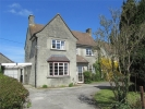 3 bed property in Langport Road, Somerton...