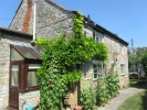 3 bed house for sale in Folly Road...