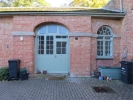 2 bed Flat to rent in St Gildas Court...