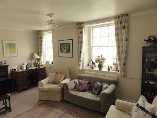VIEWINGS BY APPOINTMENT