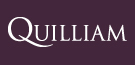 Quilliam Property Services, Brentford branch logo