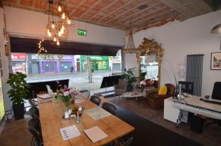 Quilliam Property Services, Brentfordbranch details