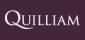 Quilliam Property Services, Brentford