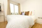 3 bedroom Penthouse in Juniper Drive, London...