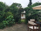 garden lymington.png